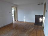 338 Berkley Ave - Photo 2