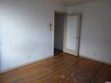 338 Berkley Ave - Photo 5