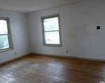 338 Berkley Ave - Photo 6