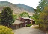 2175 Mountain Vista Ln - Photo 1