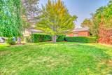 5024 Midhurst Way - Photo 1