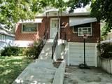 2960 Van Buren Ave - Photo 1