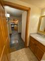 840 Bigler Ln - Photo 17
