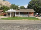 266 Jackson Ave - Photo 1