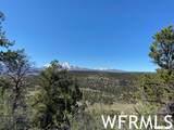 42 E Wray Mesa Rd - Photo 1