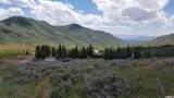 5727 Twin Creek Rd - Photo 1