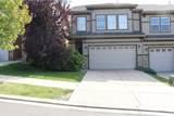 14775 Haddington Rd - Photo 1