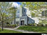 10384 Clarks Dr - Photo 1