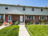 2834 Brookway Dr - Photo 1