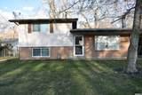 3770 Madison Ave - Photo 1