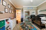 2580 Elizabeth St - Photo 33