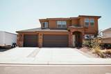 3250 Holly Dr - Photo 1