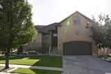 6803 Yakima Way - Photo 1