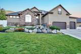 5533 Alder Rose Cir - Photo 1