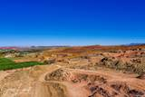 3967 Hillside Way - Photo 13