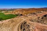 3967 Hillside Way - Photo 16