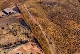 3967 Hillside Way - Photo 31