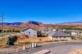 3967 Hillside Way - Photo 8