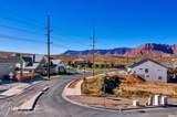 1358 Hillside Way - Photo 11