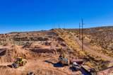 1358 Hillside Way - Photo 20