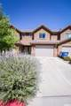 1000 Bluff View Dr #15 - Photo 1