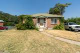 137 Ross Dr - Photo 1