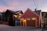 487 Ontario Ave - Photo 2