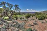 44 Desert Solitaire Rd - Photo 18