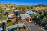 6188 Starview Dr - Photo 1