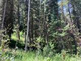 9328 Wild Clematis Ln - Photo 1