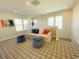 11032 Paddle Board Way - Photo 17