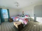 11032 Paddle Board Way - Photo 19