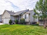 5922 Impressions Dr - Photo 1