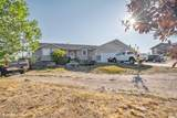 6564 Highland Dr - Photo 1