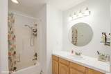 6564 Highland Dr - Photo 10