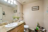 6564 Highland Dr - Photo 12