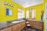 6564 Highland Dr - Photo 8