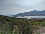 11422 Shoreline Dr - Photo 1