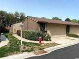 5976 Monte Carlo Dr - Photo 1