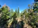 7 B Pine Ridge - Photo 1