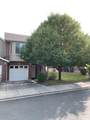 3843 Sage Meadow Dr - Photo 1