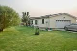 3486 1345 - Photo 1