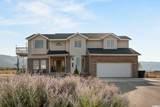1093 Main Canyon Rd - Photo 5