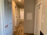 166 Cushing Way - Photo 13