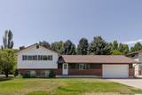 1147 Wasatch Dr - Photo 1