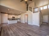 2797 Lacewood Dr - Photo 1