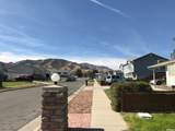 7794 Bridgton Dr - Photo 13