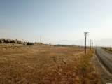 8021 New Bingham Hwy - Photo 1