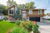 9730 Sandridge Dr - Photo 1