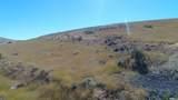 8185 Treasureton Reservoir Rd - Photo 1